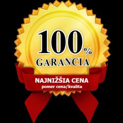 garancia-kvality